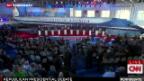 Video «TV-Debatte: alle gegen Trump» abspielen