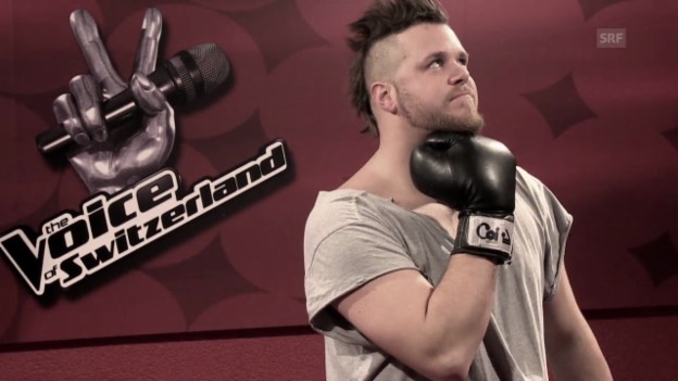 Video «Coach-Check: Team Stefanie» abspielen