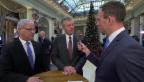 Video «Reaktion der Gegner der Atomausstiegs-Initiative» abspielen