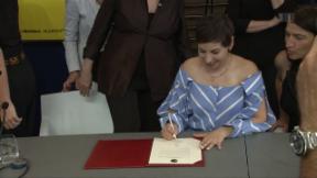 Video «Locarno will den Frauenanteil erhöhen » abspielen