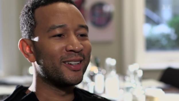 Video «Ein Soul-Star aus Amerika in Montreux» abspielen