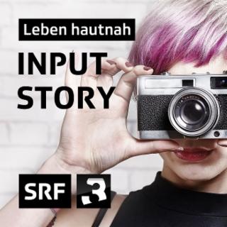 Input Story