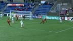 Video «Nullnummer bei Andorra - Färöer» abspielen