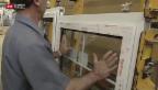 Video «AFG baut Stellen ab» abspielen