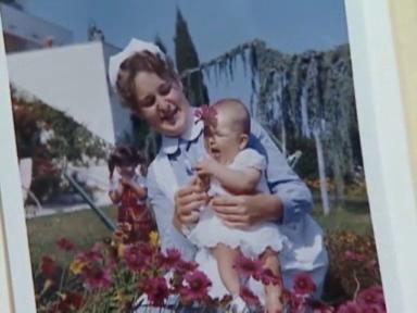 Video «Die Schweizer Nanny am monegassischen Fürstenhof» abspielen