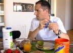 Video «Vitaminpräparate können das Leben verkürzen» abspielen