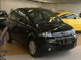 Video «16.03.04: Auto-Ersatzteile: Hersteller und Importeure behindern den freien Markt» abspielen