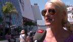 Video «Erfolgreich: Schweizer Produzentinnen an der Côte d'Azur» abspielen