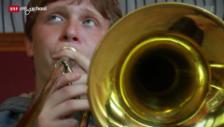 Link öffnet eine Lightbox. Video Teens in the USA: Cullen (2/6) abspielen