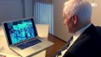 Video «Die Folgen für die Schweiz» abspielen