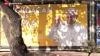 Video «Mexiko erwartet den Papst» abspielen
