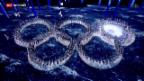 Video «Olympische Winterspiele in der Schweiz?» abspielen