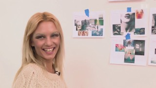 Video «Abenteuer New York – Schweizer im Big Apple» abspielen