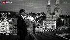 Video «FOKUS: Schwachstellen in den Hotels» abspielen