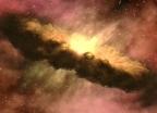 Video «Die Suche nach Leben im Weltall» abspielen