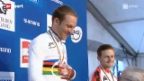 Video «Mountainbike: Cross-Country-WM» abspielen