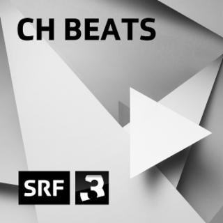 CH Beats