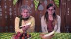 Video «Fruktarisches Oktoberfest» abspielen