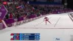 Video «Teil 3: Selina Gasparins sensationelles Silber-Rennen» abspielen
