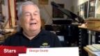 Video «George Gruntz» abspielen