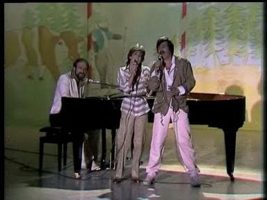 Video «Dublin 1981» abspielen