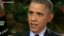 Video ««Shutdown» legt Teile der Industrie lahm» abspielen