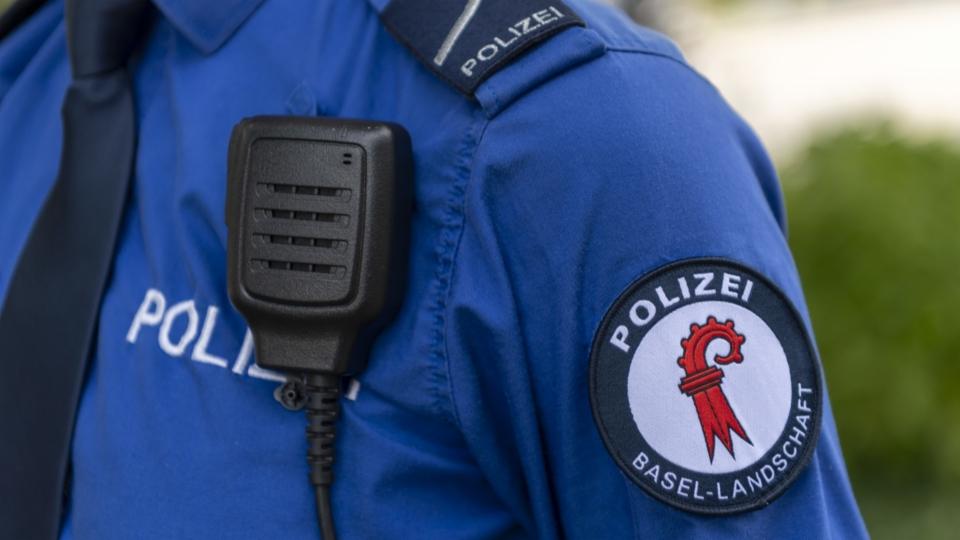 Was bedeutet die Ausweitung der Zertifikatspflicht für die Polizei?