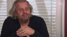 Video «Dominik Flammer zu gutem Geschmack und Rosenkohl» abspielen