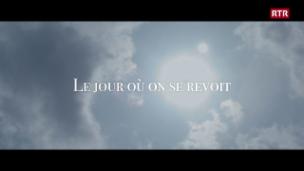 Laschar ir video «Le jour ou on se revoit»
