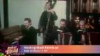 Video «Handorgelduett Köbi Buser» abspielen