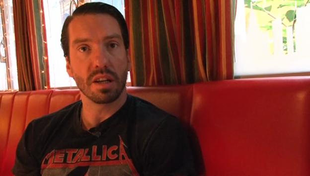 Video «Alec Völkel von «The BossHoss» gibt Sängern Tipps» abspielen