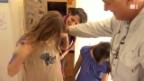 Video «Heimatgefühle in Bern» abspielen