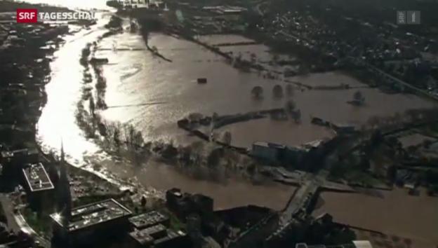 Video «Grossbritannien: Betroffene kritisieren Krisenmanagement» abspielen
