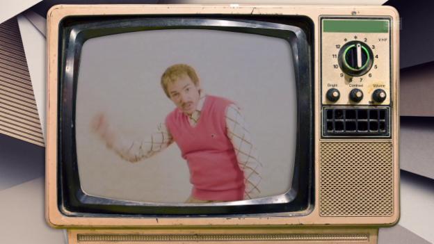 Video «Apfelmoscht (Folge 9)» abspielen