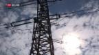 Video «Dreckstrom wird stärker genutzt» abspielen