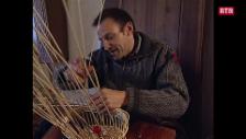 Laschar ir video «Il domtur dal salesch»