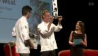 Video «Lehrmeister des Jahres» abspielen