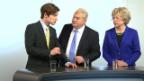 Video «Politischer Advent» abspielen