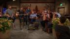 Video «Ad-Hoc Formation: «Handharmonika Medley»» abspielen