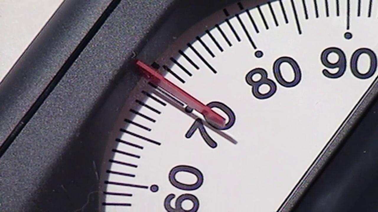 Besser abnehmen – Mit Geduld statt Crashdiät zum Wunschgewicht