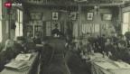 Video «1. Weltkrieg – Urknall der Moderne: Frauenbewegungen» abspielen