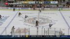 Video «Schweizer im Eishockey-Cup» abspielen