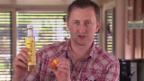 Video ««Männerküche»: Thomas Blums «Date-Menü»» abspielen