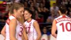 Video «Volleyball – Der Kampf der Elena Steinemann um die Heim-EM» abspielen