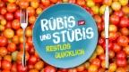 Rübis und Stübis