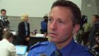 Video «Kripochef Markus Gisin zur Fahnung» abspielen