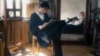 Video «Egon Schiele - Tod und Mädchen» abspielen