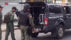 Video «Mehrere Explosionen erschüttern Thailand» abspielen