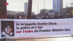 Video «Stadtrat stellt sich hinter Plakat» abspielen