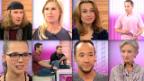 Video «Divertimento & Co: Sie und viele andere tappen in die Falle» abspielen
